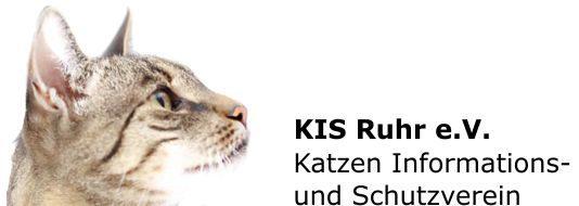 KIS Ruhr e.V.
